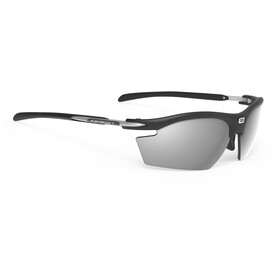 Rudy Project Rydon Glasses matte black - polar 3fx hdr black